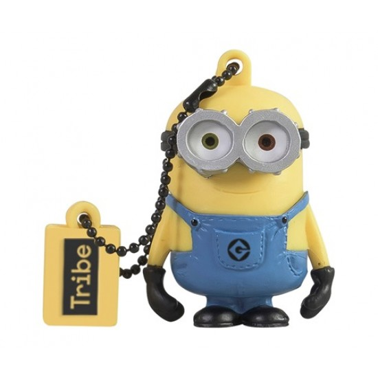 Tribe Flash Drive USB 3D Despicable Me 16GB