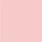 Ροζ Χαλαζίας