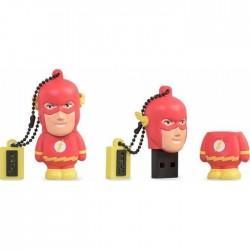 Tribe Flash Drive USB 3D DC Flash 16GB