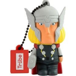 Tribe Flash Drive USB 3D Thor 16GB