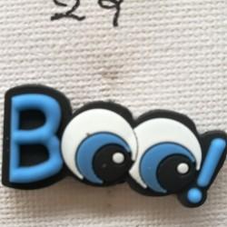 Jibbitz Boo No29