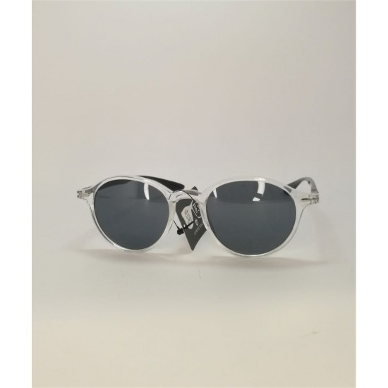 Γυαλι ηλίου TFAR SG060