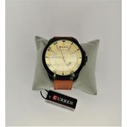 Ρολόι αντρικό Curren M8213