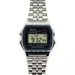 Ρολόι χειρός Farril digital