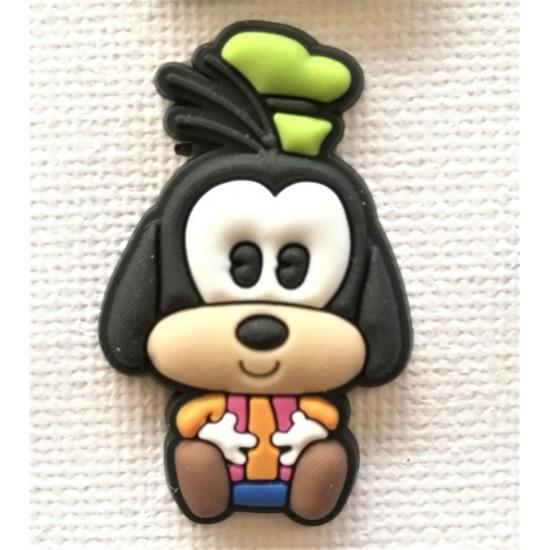 Jibbitz Goofy baby No16